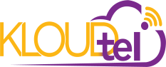 Kloud9 IT, Inc