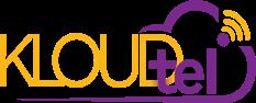 Kloud9 IT, Inc